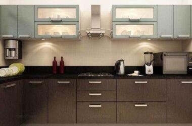 modular-kitchen-service-500x500