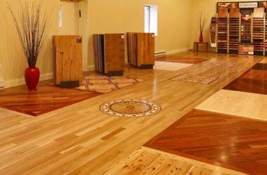 wooden-flooring-1